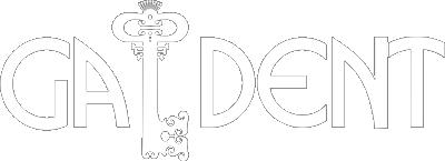 restaurantegaldent.com